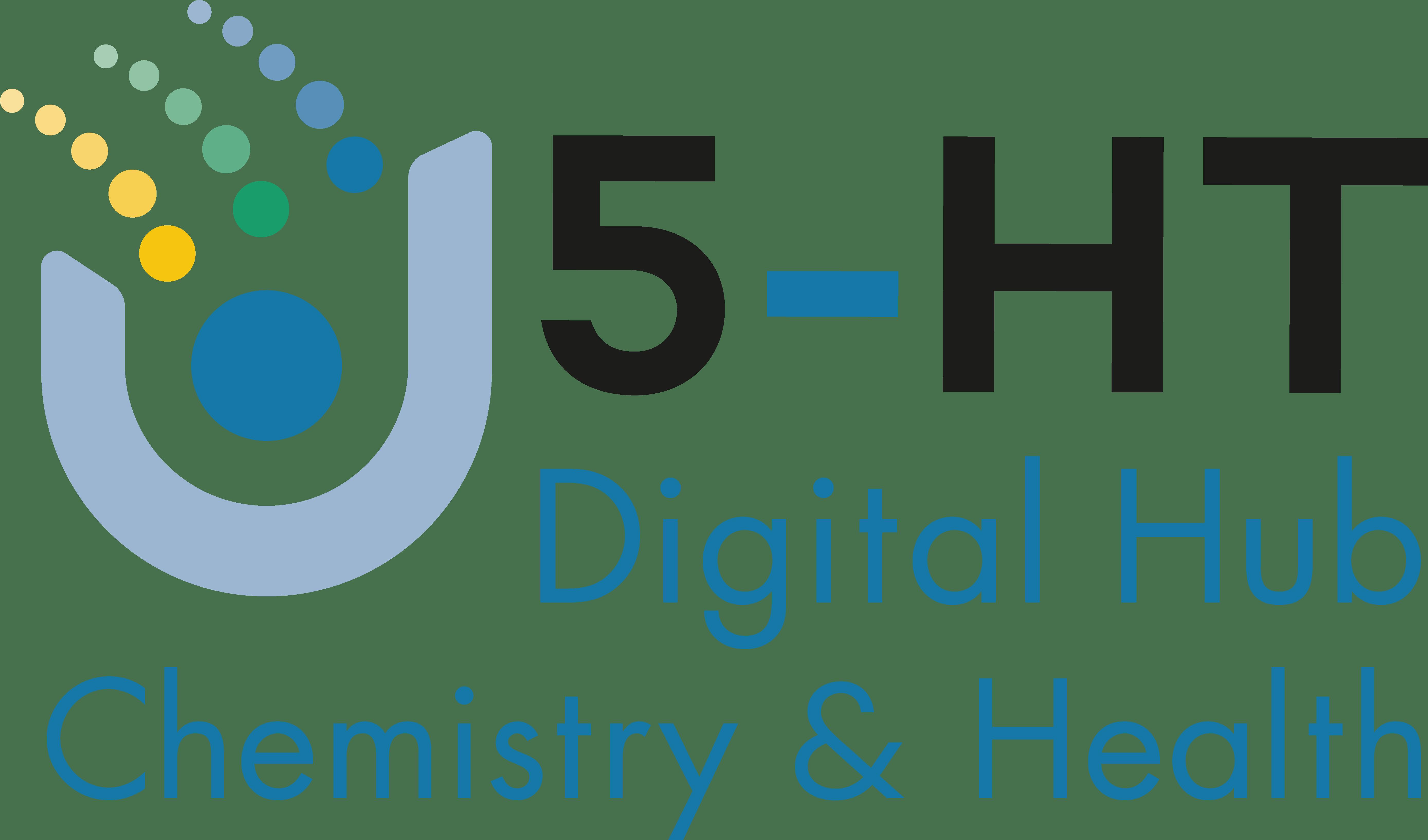 Interview @ 5-HT Digital Hub